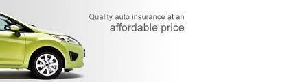 Affordable Car Insurance Quotes and Rates Online - Titan