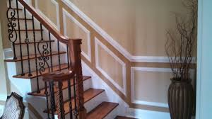 Estimate On Painting Interior House - Cost to paint house interior