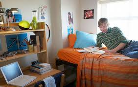 cool male dorm room ideas. cool male dorm room ideas l