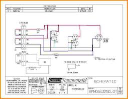 5 30 amp rv plug wiring diagram wiring outlets 30 amp rv plug wiring diagram generator power i tried to explain best i could possibly someone else can do better then i 50 amp rv wiring diagram jpg