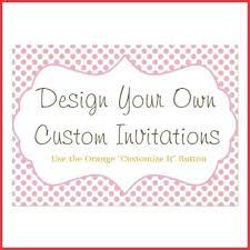 create free invitations online to print create your own invitations online to print free invitation template