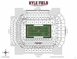 University Of Kentucky Stadium Seating Chart 2 Texas A M Vs University Of Kentucky Tickets 11 10 Sec 126