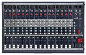 studio master sound system. studio master sound system o