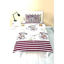 no allowed harry potter bedroom find interior decorating bedrooms set bed pottery barn double
