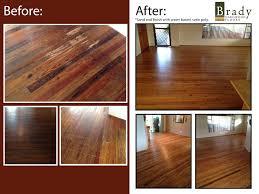 engineered hardwood floor cleaner refinishing laminate wood flooring waxing bruce msds