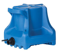 amazon com little giant apcp 1700 1 3 hp automatic pool cover amazon com little giant apcp 1700 1 3 hp automatic pool cover submersible pump swimming pool water pumps patio lawn garden