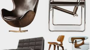 modern furniture designers famous. Famous Mid Century Modern Furniture Designers R