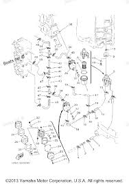 96 mercury villager thermostat location besides as well beverage air wiring schematic furthermore 2003 ford f
