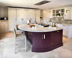 Old Country Kitchen Designs Kitchen Room 2017 English Country Style Minimalist L Shaped