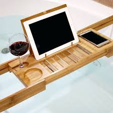full size of umbra aquala expandable bamboo bathtub caddy expandable bamboo bathtub caddy bathtub caddy expandable