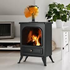 free standing propane fireplace. 9 Fireplace Blower Inserts, Drolet Escape 1400 Wood Burning Insert W - Mccmatricschool.com Free Standing Propane O