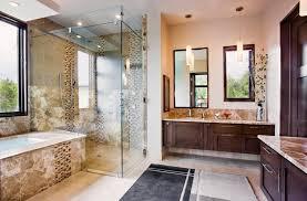 modern luxury master bathroom. 19 Important Life Lessons Modern Luxury Master Bathroom Bdlh Light Fixtures Decor