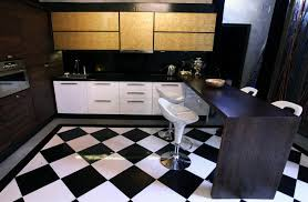 charming art deco kitchen 3 previousnext 123 charming art deco kitchen