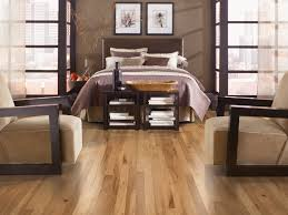 Hardwood Flooring Custom Home Interiors - Custom home interiors