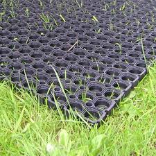 garden mats. Interesting Mats Heavy Duty Rubber Grass Mat 15m X 1m Childrens Playground Garden Safety  Floor Matting Throughout Mats T