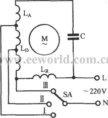 wiring diagram for single phase motor wiring image sew eurodrive motor wiring diagrams wiring diagram schematics on wiring diagram for single phase motor