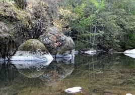 Самодивското пръскало / Fairy waterfall - Home | Facebook