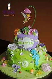 Best Tinkerbell Cake Ideas And Images On Bing Find What Youll Love
