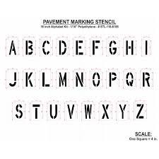 paint stencils letters letter stencils custom stencil letters stencils for painting letters