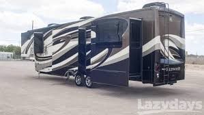 Small Picture New Used Fifth Wheel RVs For Sale Lazydays