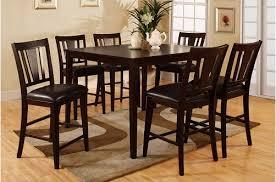 Rod Kush 7 Day Furniture