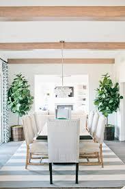 2257 best Coastal Living images on Pinterest | Living room designs ...