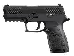 What Is The Best Compact 9mm Pistol For Concealed Carry