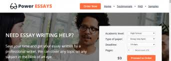 power essays com reviews legit scam or fraud testimonials  best seller power essays review