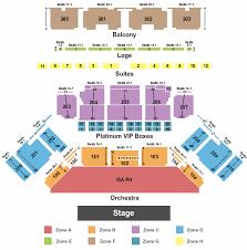 Oakdale Wallingford Seating Chart Www Bedowntowndaytona Com