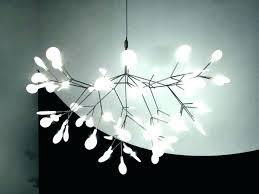 linear crystal chandelier linear crystal chandelier contemporary chandelier lighting design modern contemporary linear crystal chandelier linear