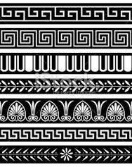 Mayan Patterns Awesome 48 Best Mayan Patterns Images On Pinterest Mayan Symbols Aztec