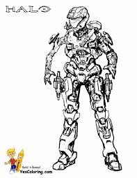 print out foto halo reach spartan msu coloring pages warrior 4 for kids michigan state ancient