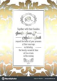 Free Online Invites Templates Engagement Invitation Cards Best Of Wedding Card Template