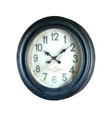 Hamilton wall clock Daytona Rolex Hamilton 31 Day Wall Clock School House Wall Clock Round Schoolhouse Wall Clock Antique Oak Schoolhouse Hamilton 31 Day Wall Clock Sagalarupainfo Hamilton 31 Day Wall Clock Hamilton 31 Day Wall Clock Manual