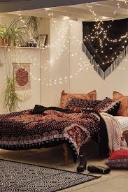 Bohemian Bedroom Ideas Pinterest 2