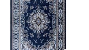 full size of astoria grand rugs reviews uk wayfair navy blue area elegant 3 5 rug
