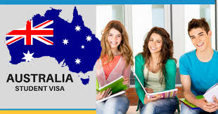 How to Apply for Australia Student Visa - Yash Global Consultants