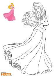 Luxury Coloriage Descendants Disney A Imprimer Mega Coloring Pages