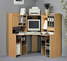 diy computer desk designs fresh fabulous puter desk designs beautiful home fice design ideas