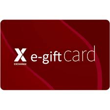 e gift card e sellable