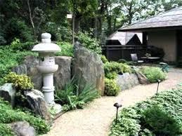 japanese garden designs for small spaces gardens amazing design