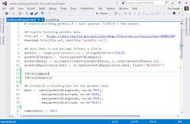 Microsoft Profit 2015 Visual Studio Update 1 Rtm The Visual Studio Blog