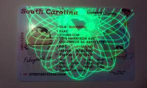 Carolina - Ids We Make Buy Scannable Fake Premium Id South