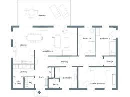 living room layout tool living room furniture layout tool living room furniture layout planner living room