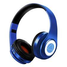 Tai nghe bluetooth không dây y12 truyền âm qua xương g7v - Sắp xếp theo  liên quan sản phẩm