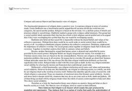 essay of religion essay religion essay topics gxart org agriculture topics for essay argumentative essay on homeschooling gxart org