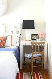 small apartment bedroom designs. Small Apartment Bedroom Ideas For Inspirational Divine Remodeling Your . Designs P