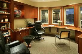 office man cave. ZIVI 009 Office Man Cave M