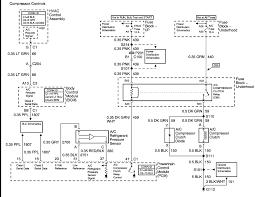 2003 chevy cavalier stereo wiring diagram wiring diagram simonand 2004 pontiac grand am monsoon wiring diagram at 2003 Pontiac Bonneville Radio Wiring Diagram