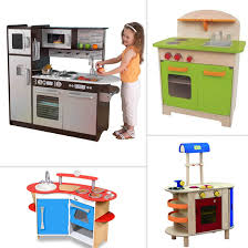 childrens wood play kitchens wooden play kitchens childrens toys wooden toys and toy kitchens ikea ireland